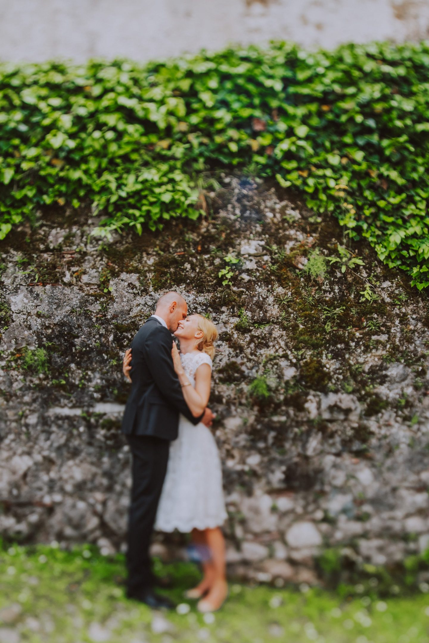 bled wedding photographer slovenia