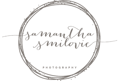 Samantha Smilovic