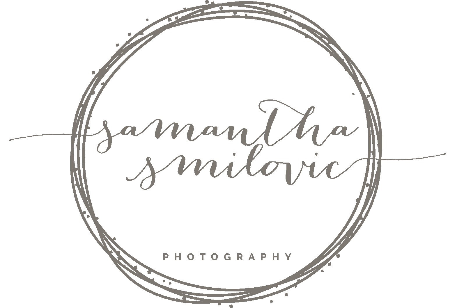 Wedding Photographer Italy | Venice Florence Rome Garda Como Lake | Samantha Smilovic