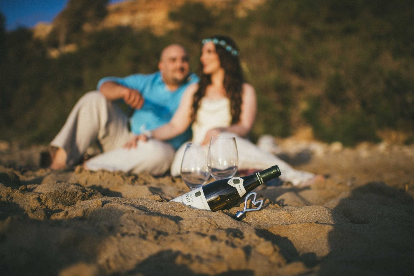 malta :: heaven by your side | wedding photographer malta