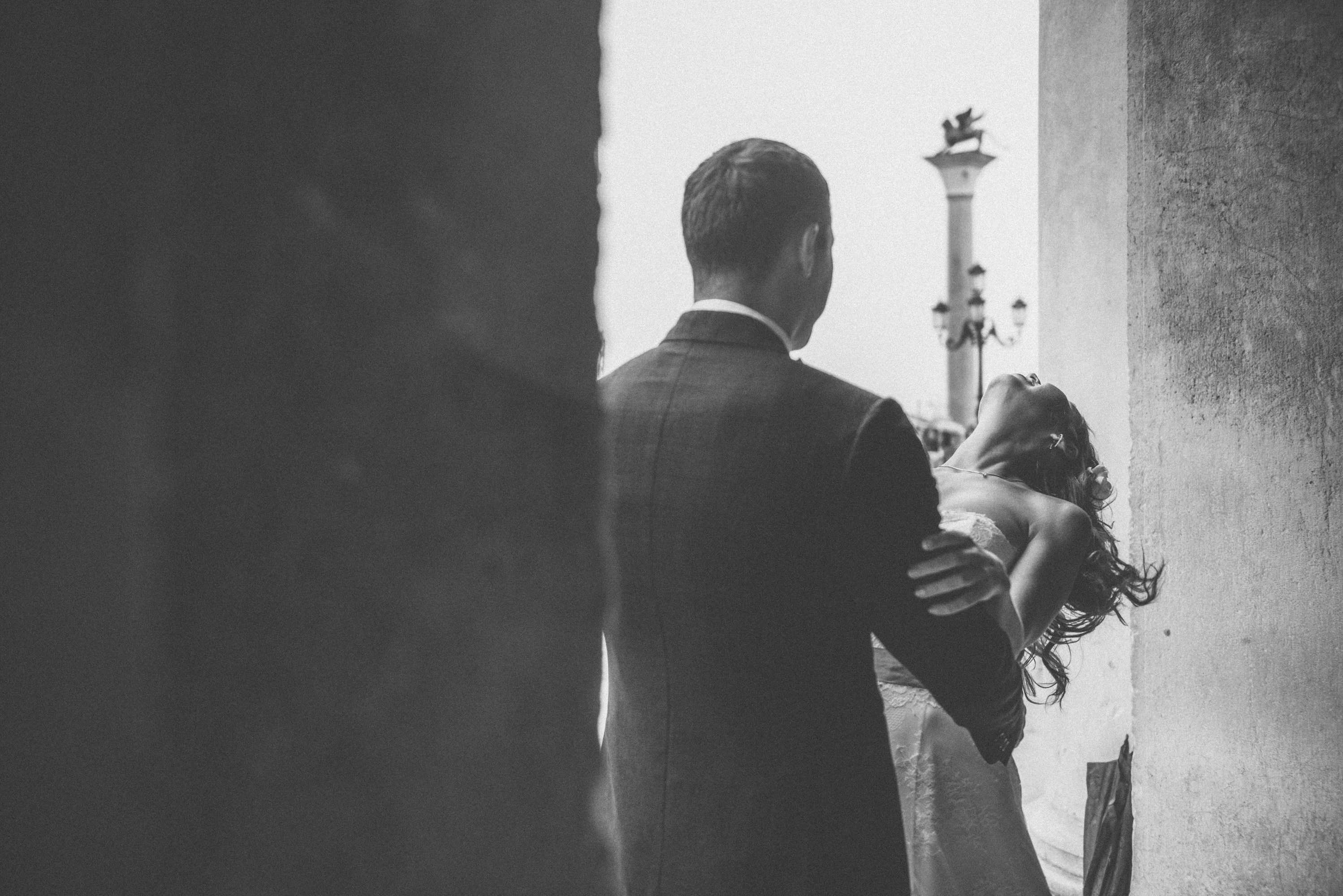 fine art wedding photographer venice venezia italy