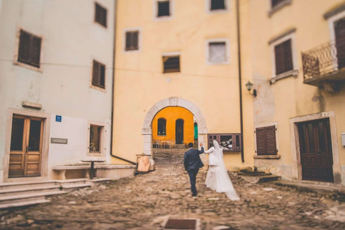 wedding photographer istria motovun