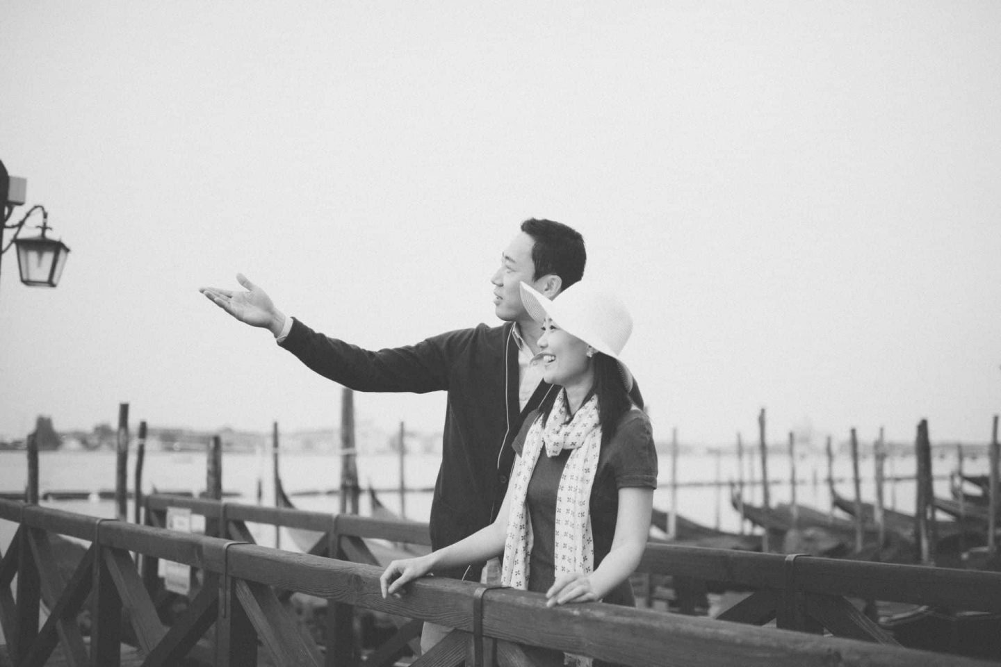 engagement photographer venice