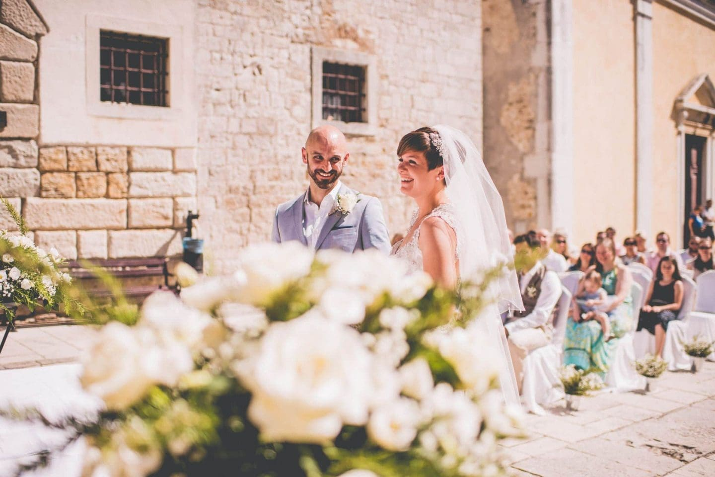 wedding photographer motovun hotel kastel