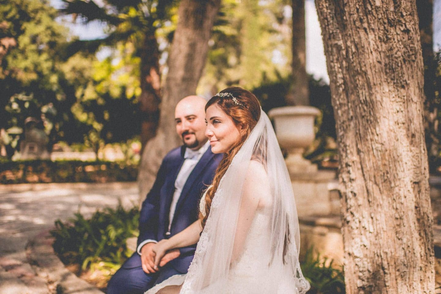 wedding photographer malta gozo