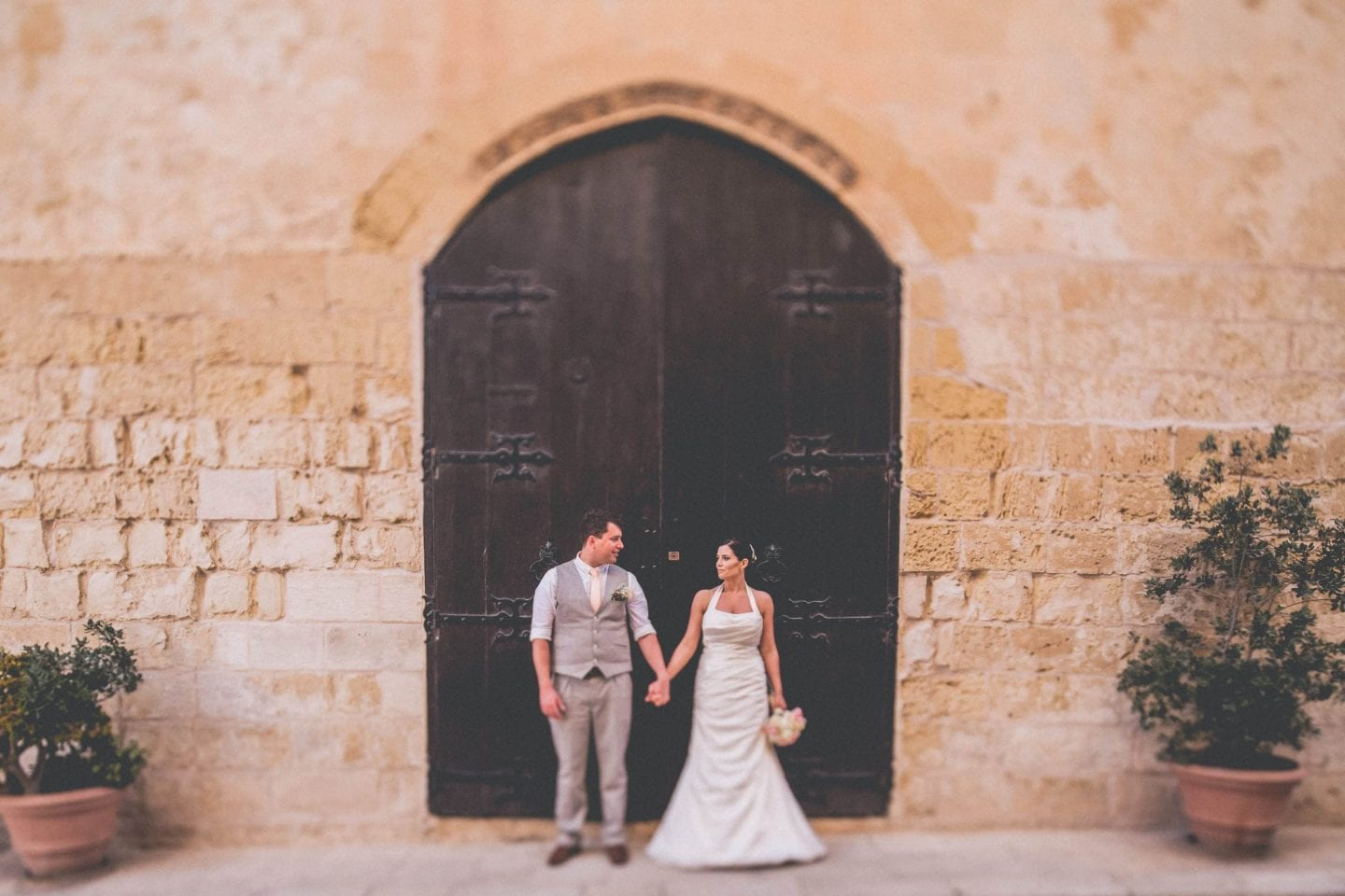 intimate wedding photographer malta
