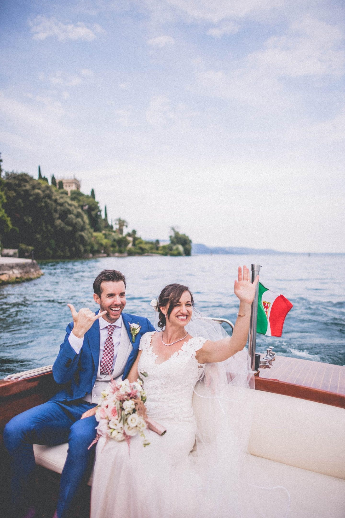 wedding photographer garda lake italy