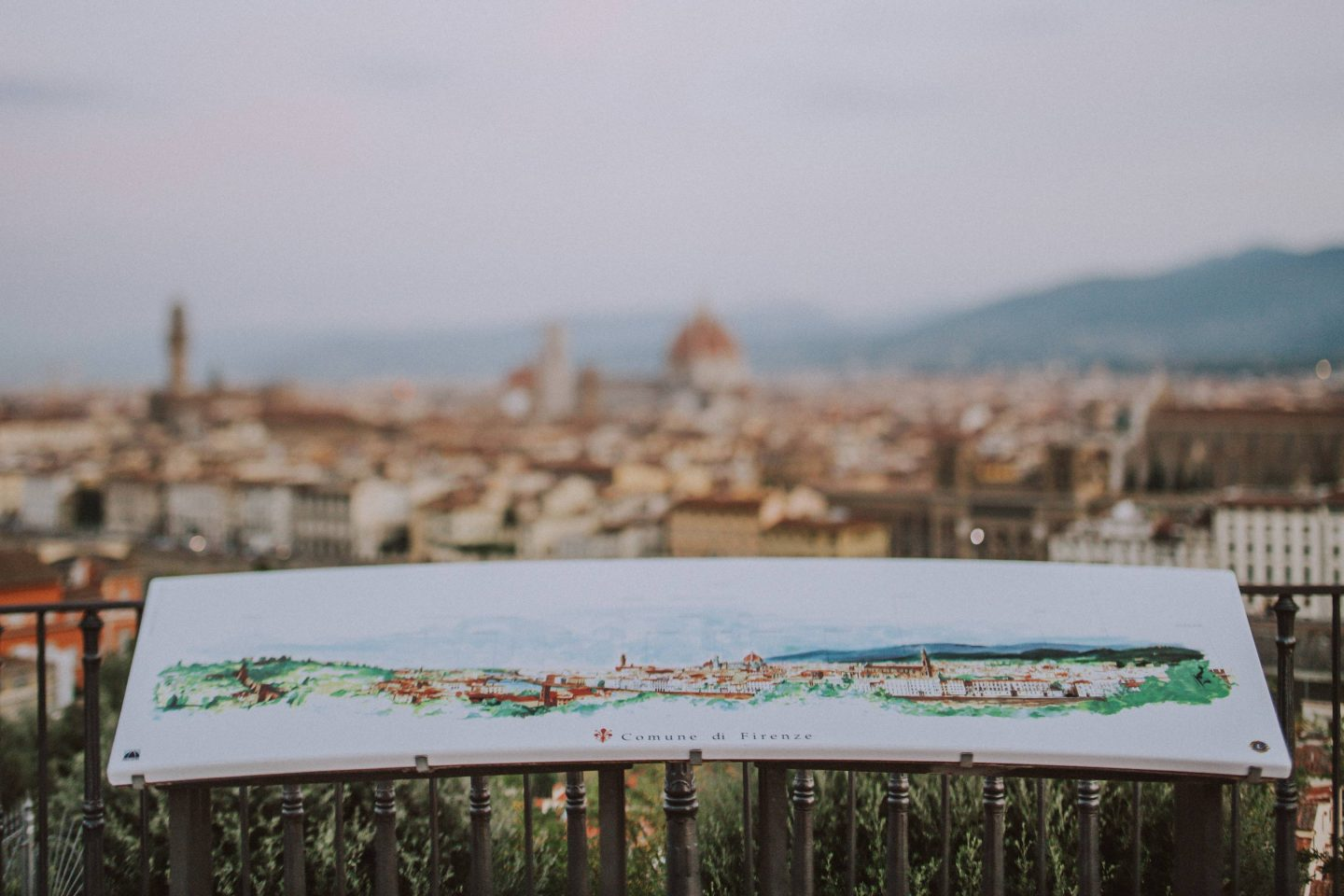 florence honeymoon photographer tuscany italy