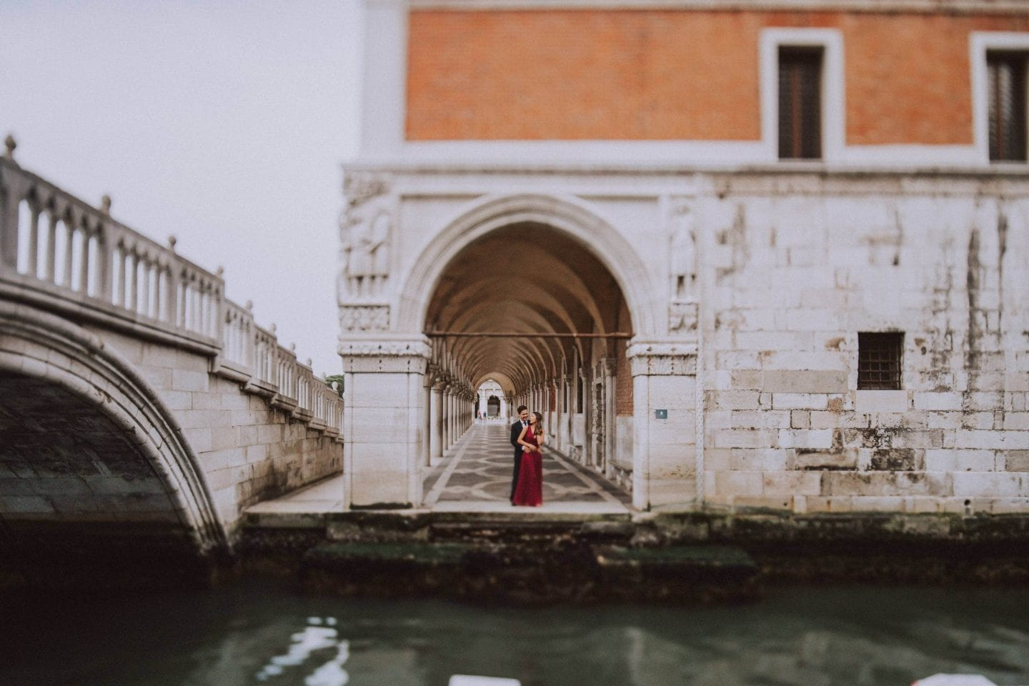 venice photographer best time to have photo shoot