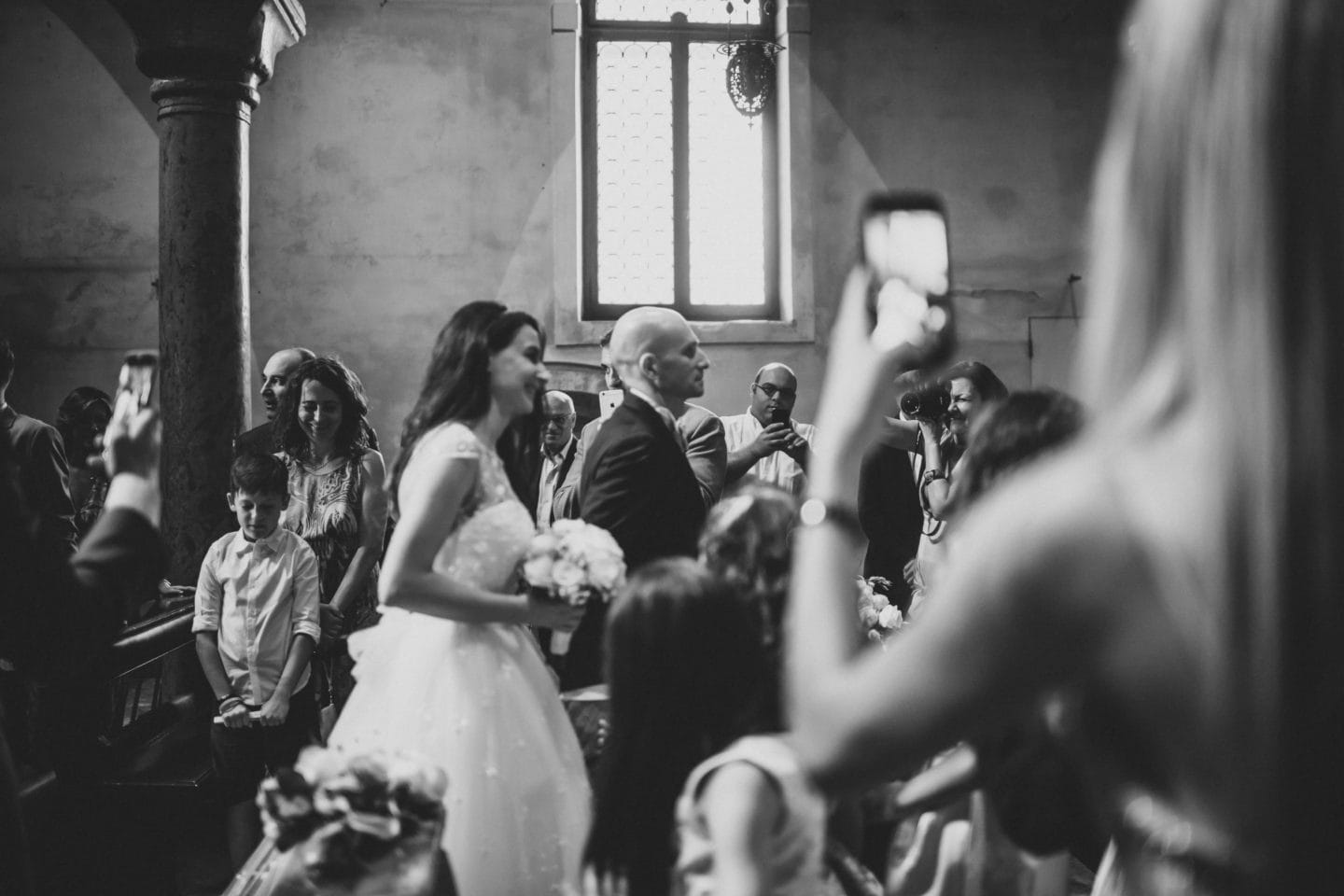 armenian destination wedding san lazzaro degli armeni venice