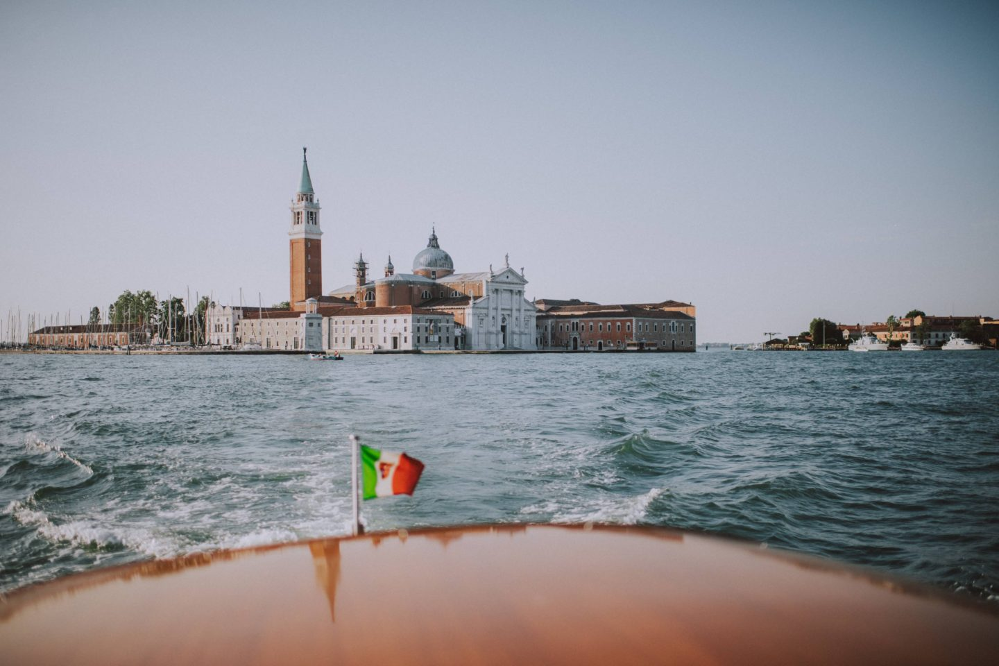 best places weddings honeymoon engagement photos venice san giorgio maggiore